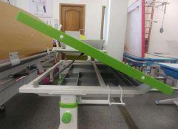 Парта детская KidsMaster K7-Creative Desk (Образец)