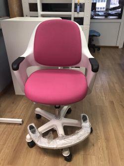 Детское эргономичное кресло Falto Robo(L) (образец)