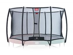 Защитная сетка для батута BERG T - Series 430