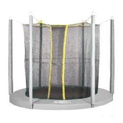 Сеть защитная верхняя 15 ft Hasttings Classic (457 см)