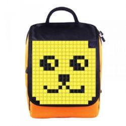 Рюкзак детский школьный Young style backpack