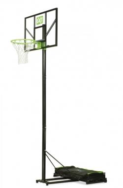 Баскетбольное кольцо Кoмeтa