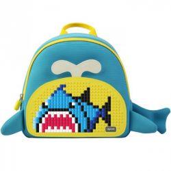 Рюкзак детский Китёнок