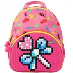 Рюкзак для малышей Эльф