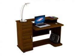 Компьютерный стол КС 20-12
