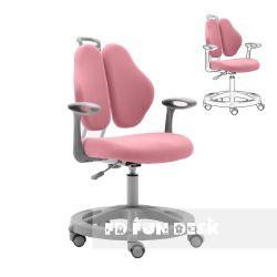 Подростковое кресло для дома FunDesk Vetta II