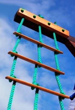 Детская площадка «Фортуна»
