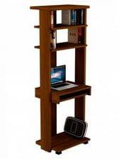 Компьютерный стол для ноутбука КС 20-38