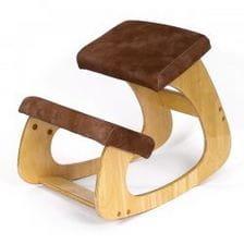 Детский ортопедический стул SmartStool Baby Balance