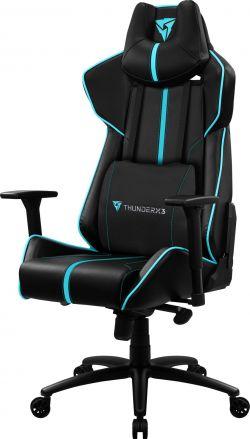 Кресло компьютерное игровое ThunderX3 BC7