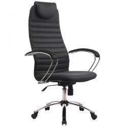 Офисное кресло Metta BK-10
