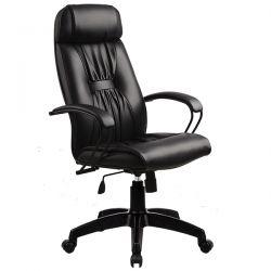 Офисное кресло Metta BP-7