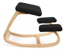 Эргономичный стул для школьника SmartStool Balance