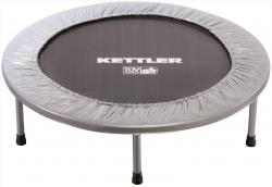 Батут Kettler D=120 см