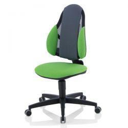 Детское кресло для школьника Berri Free X