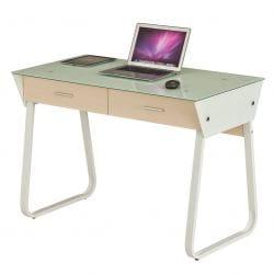 Компьютерный стол Rifforma CT-3311G