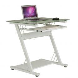 Компьютерный стол Rifforma CT-3312D