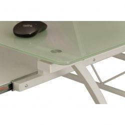 Компьютерный стол Rifforma CT-3506
