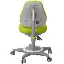 Кресло Rifforma Comfort-06