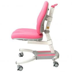 Кресло Rifforma Comfort-31