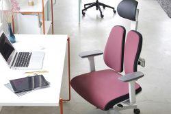 Ортопедическое кресло Duorest D2A-200SW