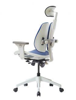 Кресло Duorest Gold Plus DR-7500GP_MW