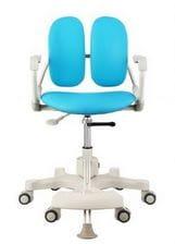 Кресло Duorest KIDS DR-280D (Образец)