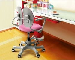 Duorest KIDS DR-280DDS(L)