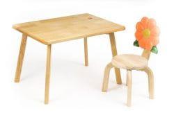 Комплект детской мебели Цветочек Маргаритка