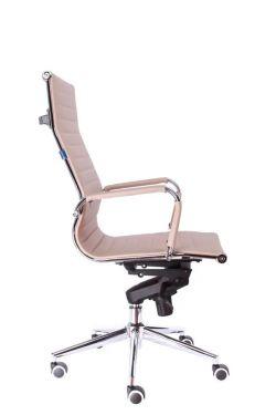 Кресло руководителя Rio M