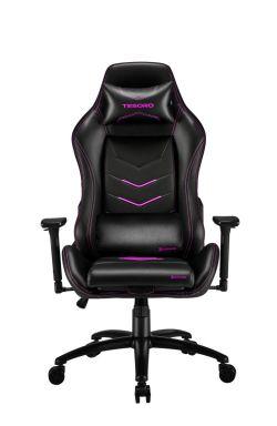 Геймерское кресло Tesoro Alphaeon S3 TS-F720