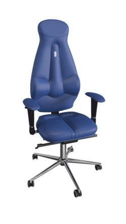 Эргономическое кресло Kulik Galaxy