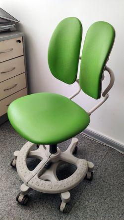 Кресло Duorest KIDS DR-218A(L) (Образец)