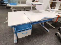 Комплект парта и кресло Mealux EVO-40 (образец)