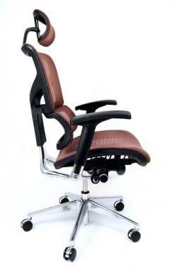 Эргономичное компьютерное кресло Hookay SAM