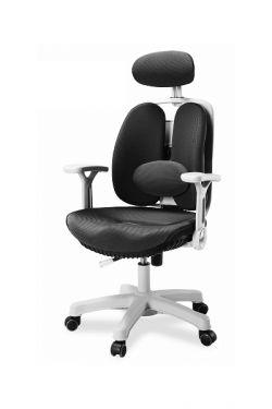 Ортопедическое компьютерное кресло Synif Inno Health