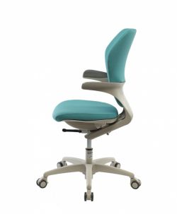 Кресло Duorest JUNIOR JU-070SDS