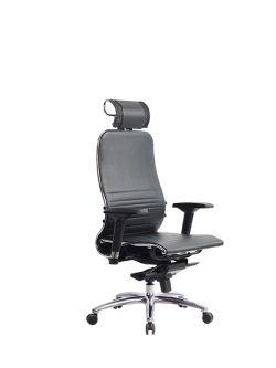 Эргономическое офисное кресло Metta SAMURAI K-3.03