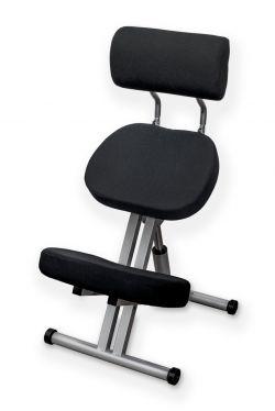 Ортопедическое кресло SmartStool KM01B