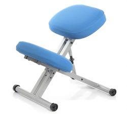 Коленный стул SmartStool KM01 с чехлом