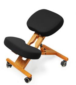 Ортопедическое кресло SmartStool KW02
