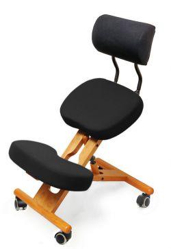 Ортопедическое кресло SmartStool KW02B