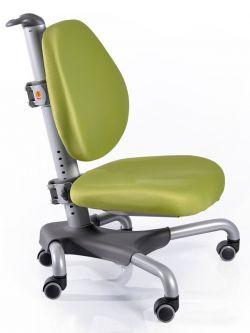Детское кресло для школьника Mealux Nobel
