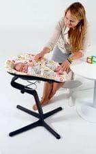 Кресло-шезлонг Nomi Baby для основания стула