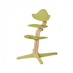 Детский регулируемый стул NOMI