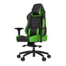 Vertagear Racing Series P-Line PL6000