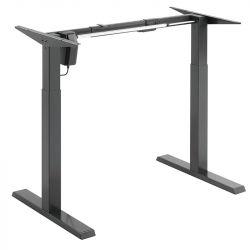 Стол Smartstool MEOS с электроприводом для работы стоя