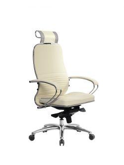 Эргономическое офисное кресло Metta SAMURAI KL-2.03