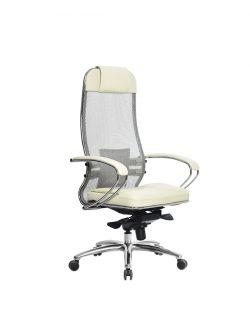 Эргономическое офисное кресло Metta SAMURAI SL-1.03