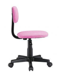 Детское кресло FunDesk SST7